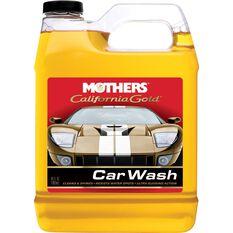 Mothers Car Wash California Gold - 1.8 Litre, , scaau_hi-res