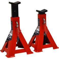 SCA Car Stands - Pin, 3000kg, , scaau_hi-res