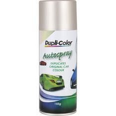 Dupli-Color Touch-Up Paint Toyota Parchment 150g DST63, , scaau_hi-res