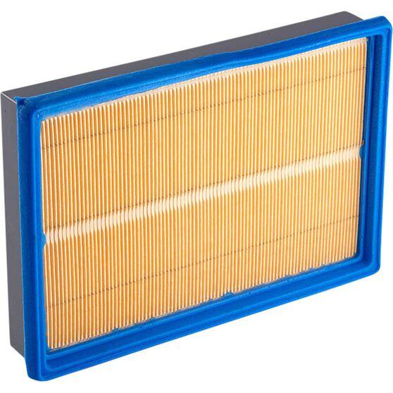 Ryco Air Filter - A463, , scaau_hi-res