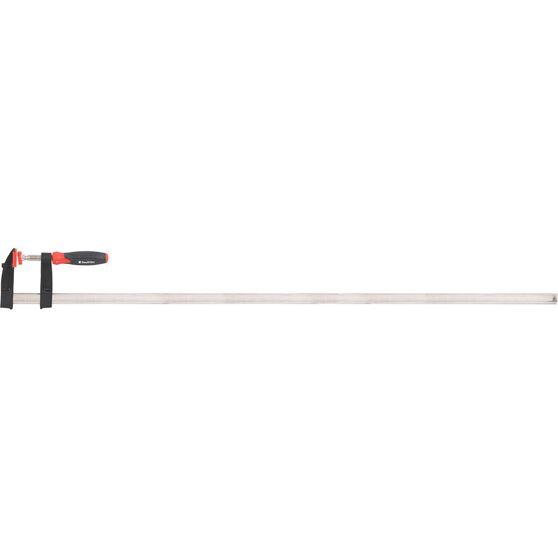 SCA F Clamp - 1,000mm, , scaau_hi-res