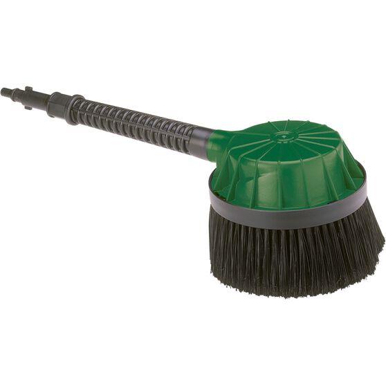 Gerni Rotary Brush Attachment, , scaau_hi-res