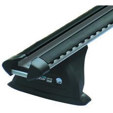 Prorack Heavy Duty Roof Racks - 1200mm, T16, Pair, , scaau_hi-res