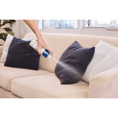 No Vac Deodoriser Air Freshener -  Vanilla, 290g, , scaau_hi-res