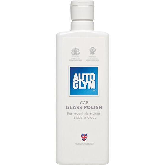 Autoglym Glass Polish - 325mL, , scaau_hi-res