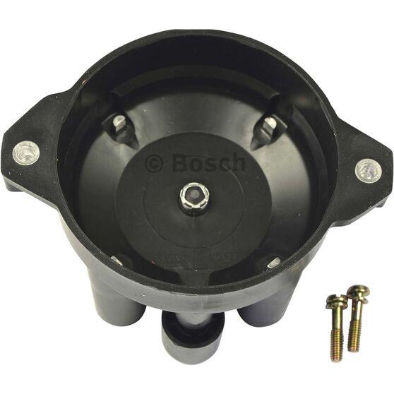 Bosch Distributor Cap - GM575-C, , scaau_hi-res