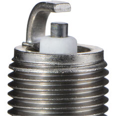 Autolite Racing Spark Plug - AR103, , scaau_hi-res