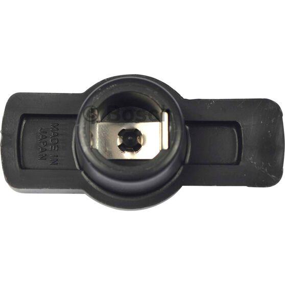 Bosch Rotor - GM533C, , scaau_hi-res