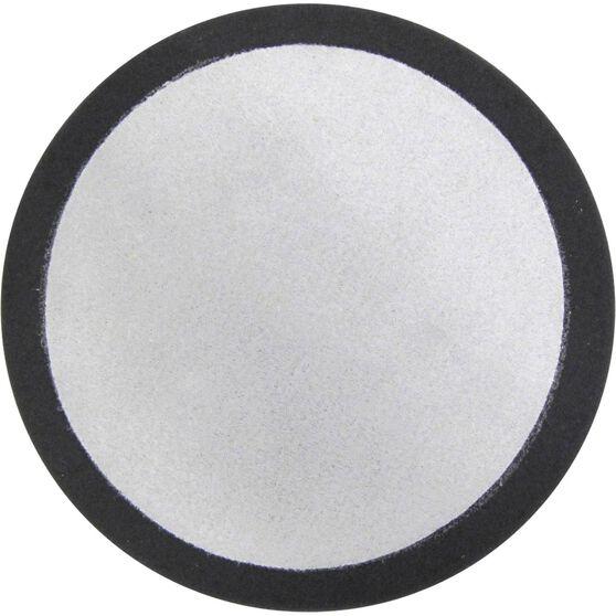 ToolPRO Foam Velcro Polishing Pad - 150mm, , scaau_hi-res