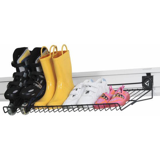 Gladiator Storage Shoe Shelf, , scaau_hi-res