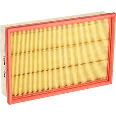 Ryco Air Filter A1554, , scaau_hi-res