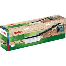Bosch Pressure Washer Wash Brush, , scaau_hi-res