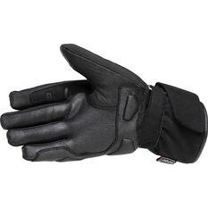 Motorcycle Gloves - Winter, , scaau_hi-res