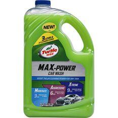 Turtle Wax Max-Power Wash - 2.95 Litre, , scaau_hi-res