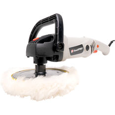 ToolPRO Car Polisher 180mm, , scaau_hi-res