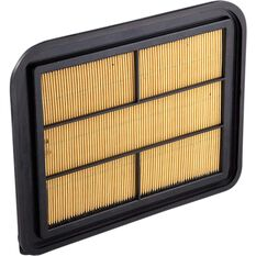 Ryco Air Filter A1553, , scaau_hi-res