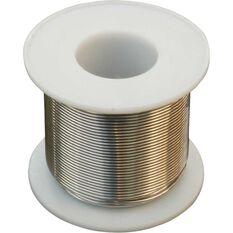 Solder Roll - 200g, , scaau_hi-res