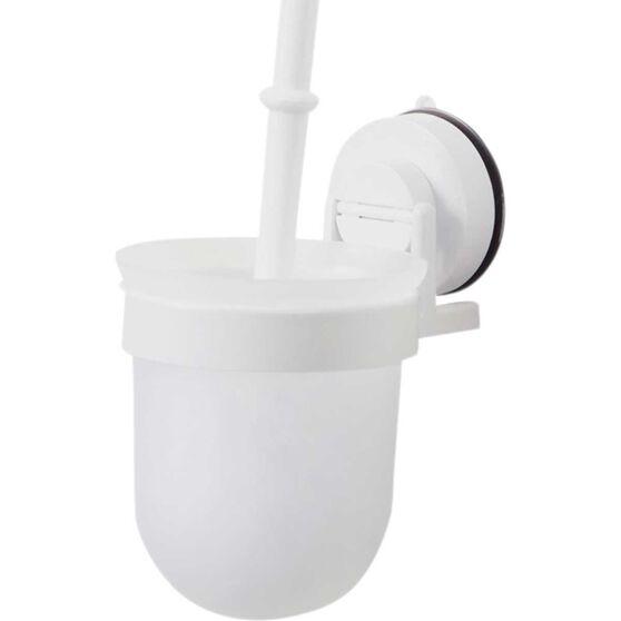 Supastick - Toilet Brush Holder, , scaau_hi-res