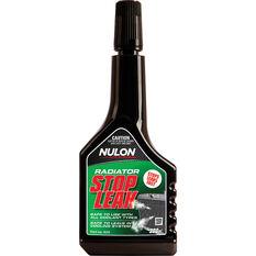Nulon Radiator Stop Leak - 300mL, , scaau_hi-res
