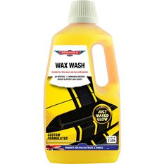 Bowden's Own Wax Wash 2L, , scaau_hi-res