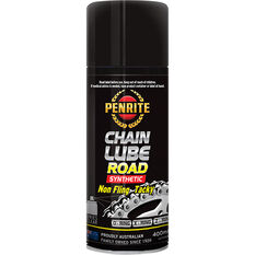Chain Lube - 400ML, , scaau_hi-res