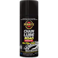 Penrite Chain Lube - 400mL, , scaau_hi-res
