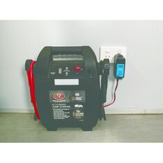 Replacement Jumpstart Charger - 240 Volt 1.6 Amp, , scaau_hi-res