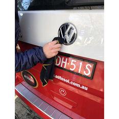 Autosol Chrome Plated Plastic Polish 75mL, , scaau_hi-res