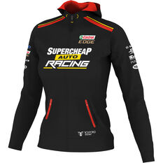 Supercheap Auto Racing 2019 Women's Team Hoodie, , scaau_hi-res