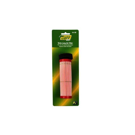 NGK Tuff Cut Mower Filter, Victa Long, , scaau_hi-res