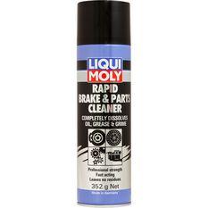 Liqui-Moly | Petrol, Diesel, Oil Additives & Oil