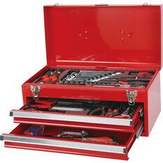 SCA Tool Kit - 153 Piece, , scaau_hi-res