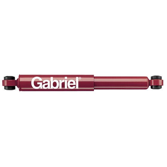 Gabriel Ultra Gas Strut - G44985, , scaau_hi-res
