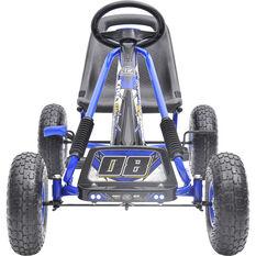 Pedal Go Kart, , scaau_hi-res