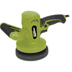 Rockwell Shop Series Random Orbital Polisher 240V 150mm, , scaau_hi-res