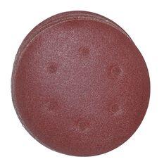 Blackridge Sanding Disc Kit 150mm 30 Piece, , scaau_hi-res