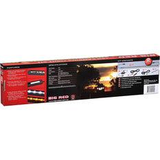 Big Red Camp Light Bar Kit 2 Bar, , scaau_hi-res