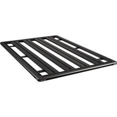 Rola Titan MK2 Roof Tray - 2000 x 1400mm, , scaau_hi-res