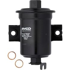 Fuel Filter - Z478, , scaau_hi-res