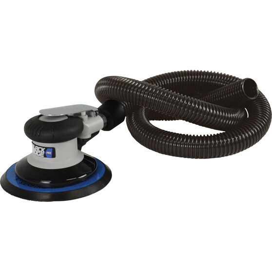 "Blackridge Pro Air Sander - 150mm (6""), , scaau_hi-res"