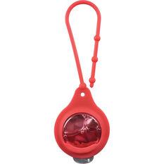 SCA Hanging Air Freshener - Tropical Berry, , scaau_hi-res