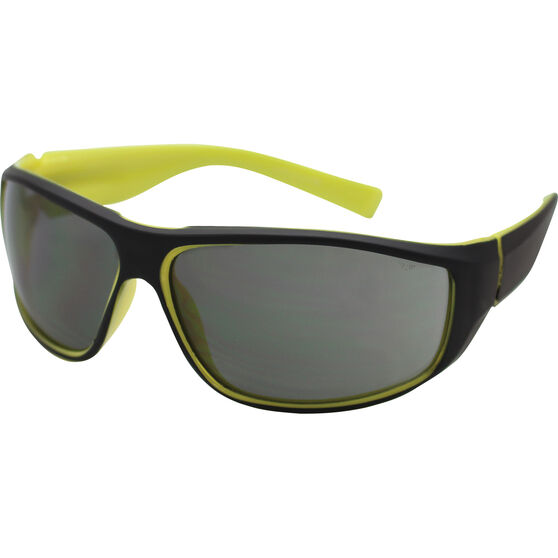Aerial Safety Sunglasses, , scaau_hi-res