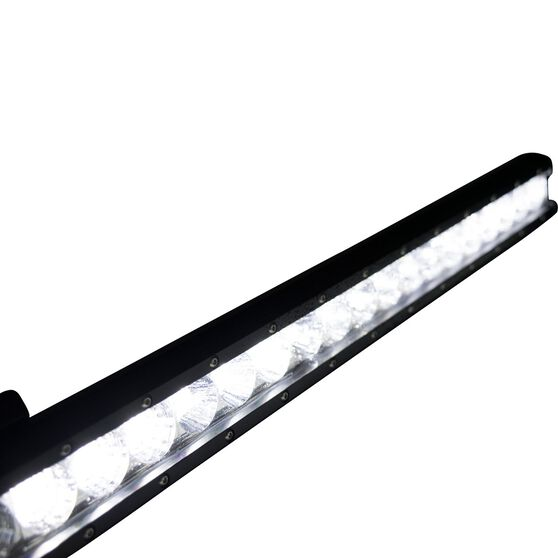 Led Cree Driving Light Bar 63W - 23, , scaau_hi-res