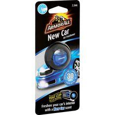 Air Freshener - New Car,  2.5mL, , scaau_hi-res