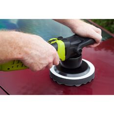 Rockwell ShopSeries 180mm Multi-Function Car Polisher, , scaau_hi-res