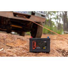 XTM Utility Battery U27 MF, , scaau_hi-res