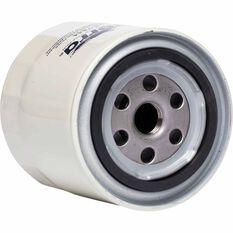 Sierra 21 Micron Fuel/Water Separating Filter - S-18-7844, , scaau_hi-res