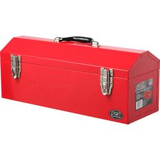 Tool Box - Utility with Tray, , scaau_hi-res