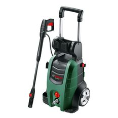 Bosch 42-13+ Pressure Washer - 1885 PSI, , scaau_hi-res