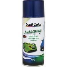 Dupli-Color Touch-Up Paint - Bermuda Blue Mica, 150g, DSH102, , scaau_hi-res